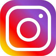 Logo Ig PNG, Logo Instagram Icon Free DOWNLOAD - Free Transparent ...